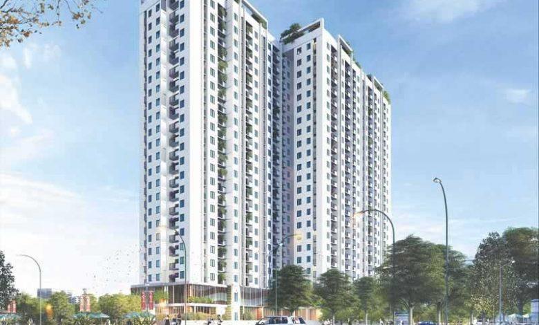 Photo of Đánh Giá Bình An Tower: Vị Trí, Giá Bán, Mặt Bằng