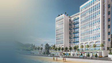 Photo of C.T Group giới thiệu Dự án Léman Cap Residence Vũng Tàu