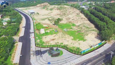 Photo of Tiến Độ Dự Án Hồ Tràm Complex Tháng 08/2020