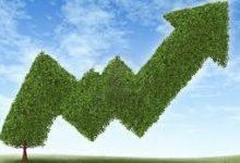 Photo of EZ Land – Chiến lược phát triển bền vững vì một Việt Nam tốt đẹp hơn