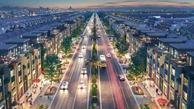 Photo of Vạn Phát Avenue – Tiềm Năng Vị Trí, CĐT, Tiến Độ và Giá Bán