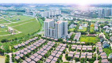 Photo of EZ Land thúc đẩy phát triển bất động sản bền vững