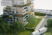 Photo of EZ Land – Xây dựng công trình xanh bền vững
