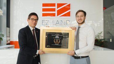 Photo of Chủ đầu tư EZ Land – Năng lực, tài chính và các dự án trong năm 2020