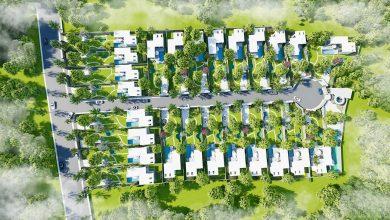 Photo of Dự án Nghỉ Dưỡng Garden House 2 Vũng Tàu